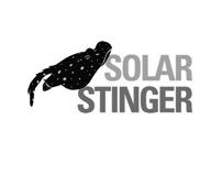 SolarStinger